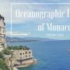 Oceanographic-museum-monaco