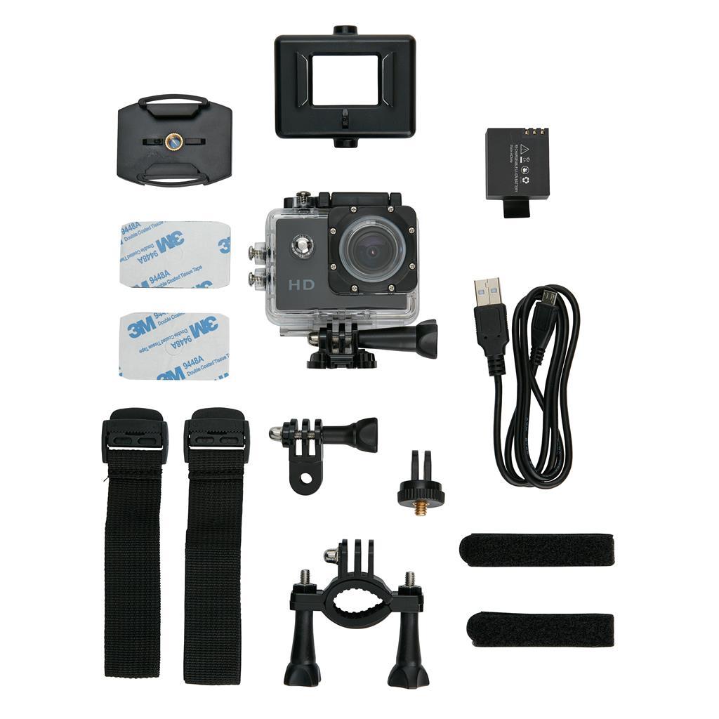 accessori-videocamera