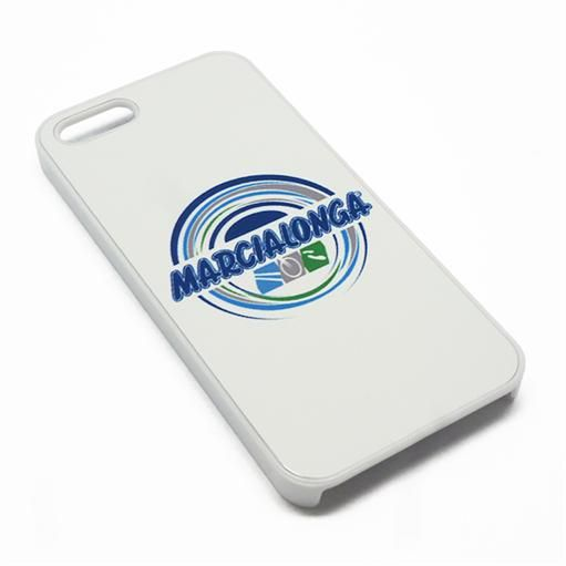 cover-iphone-marcialonga