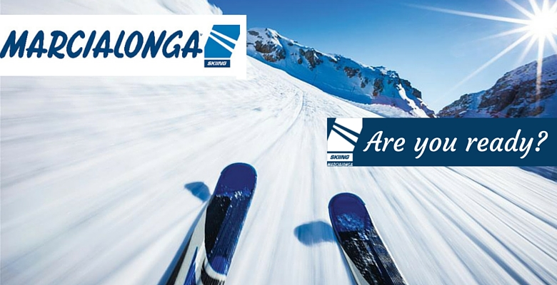 marcialonga-skiing