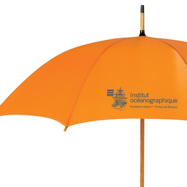ombrello-arancione-musée-oceanographique-monaco