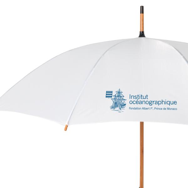 ombrello-bianco-musée-oceanographique-monaco