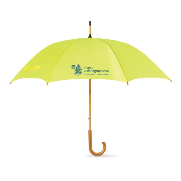 ombrello-giallo-musée-oceanographique-monaco