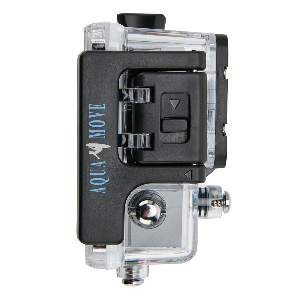 personalizzazione-fotocamera