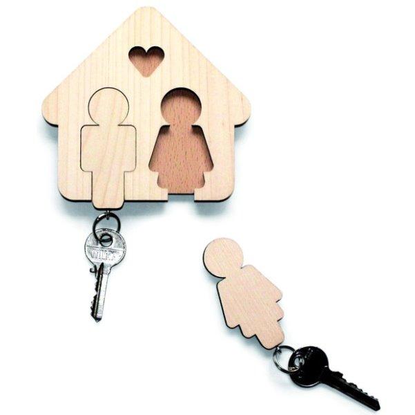 set-chiavi-casa