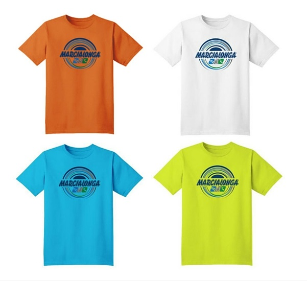 t-shirt-personalizzate-marcialonga-2016