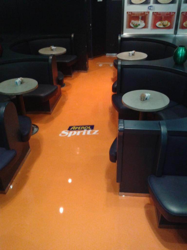 bar-randrè-trento-pavimento