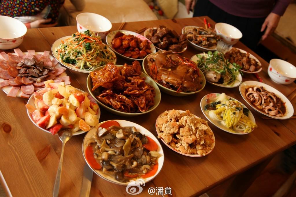 capodanno-cinese-cena