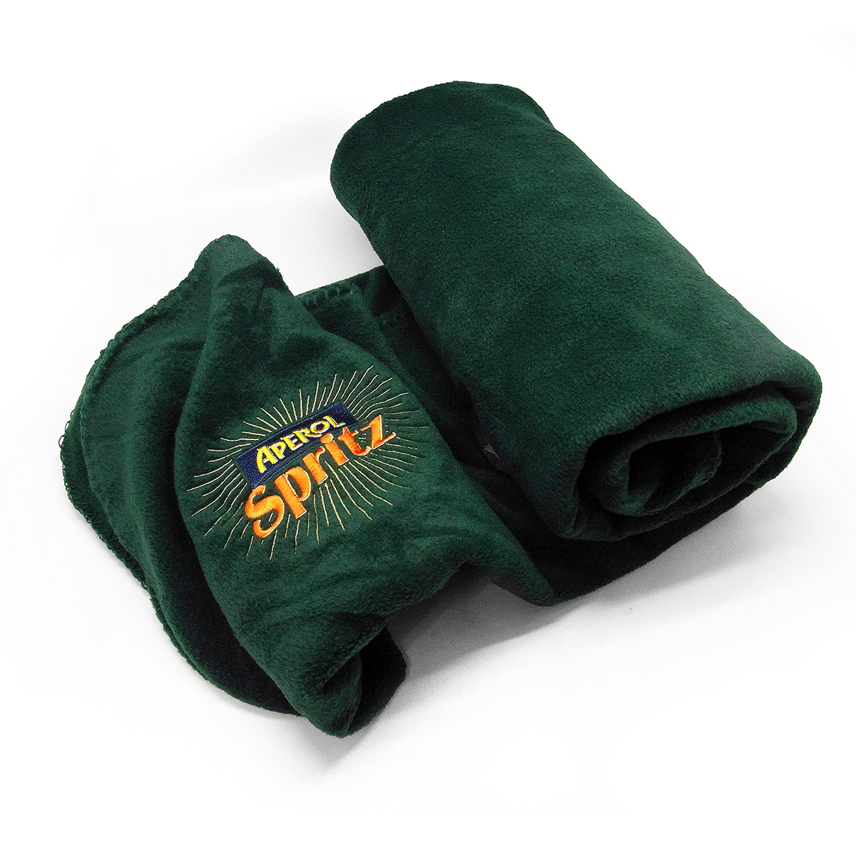 coperta-aperol-spritz
