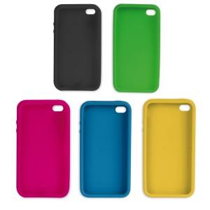cover-silicone-colorato