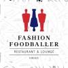 fashion-foodballer-firenze
