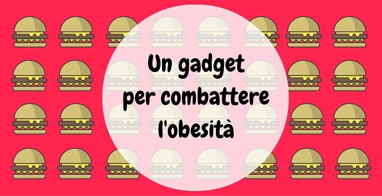 gadget-obesità