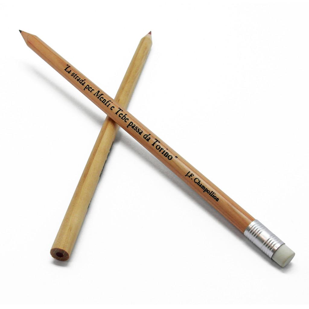 matita-museo-egizio-torino