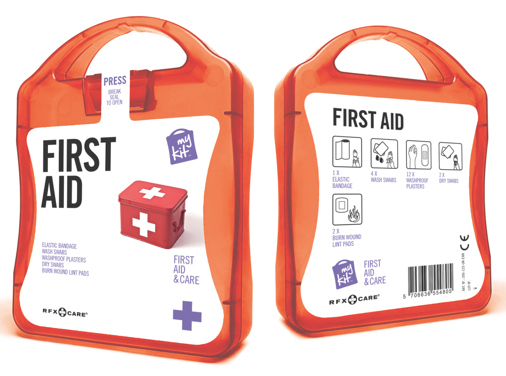 my-kit-first-aid