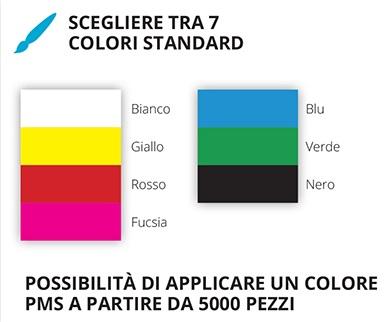 mykit-personalizzato-colore