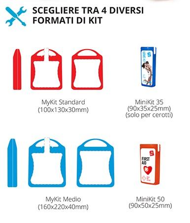 mykit-personalizzato-formato