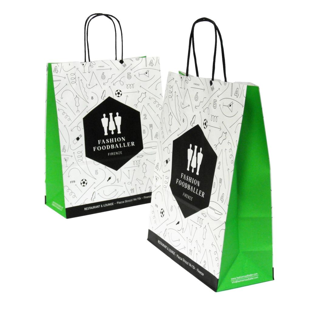 shopping-bag-fashion-footballer