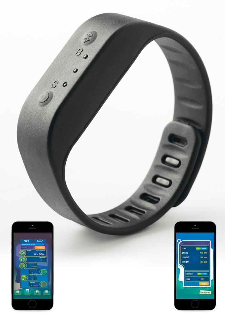 smartband-silicone