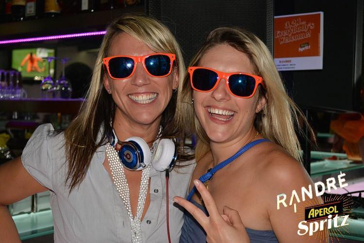 spritz-party-randrè
