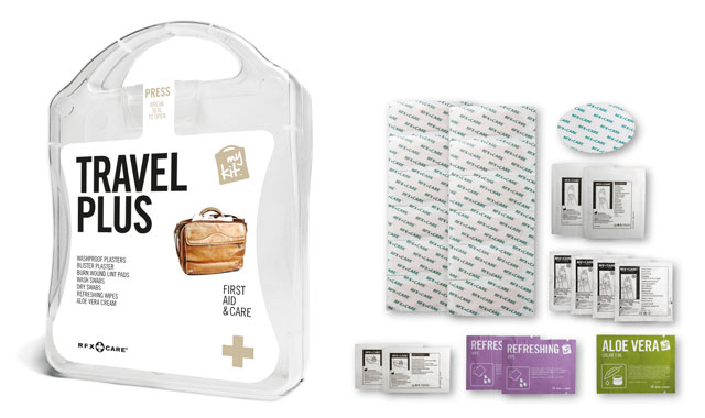 travel-plus-mykit
