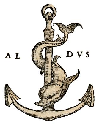 aldo-manuzzo-logo