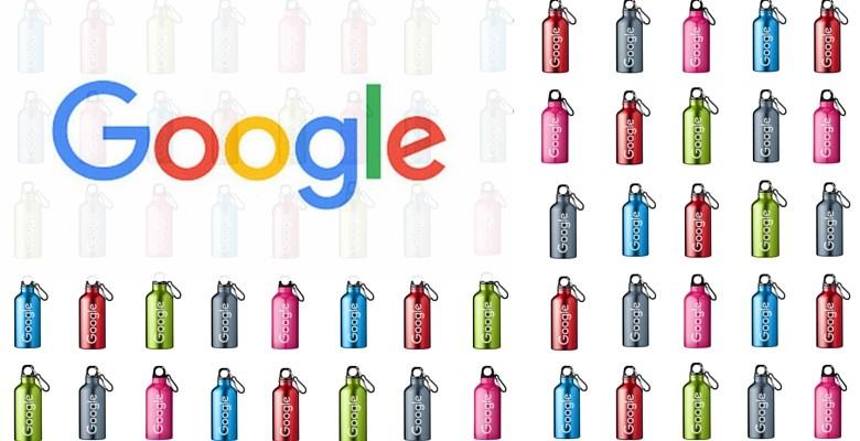 gadget-google