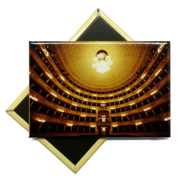 magnete-teatro-alla-scala