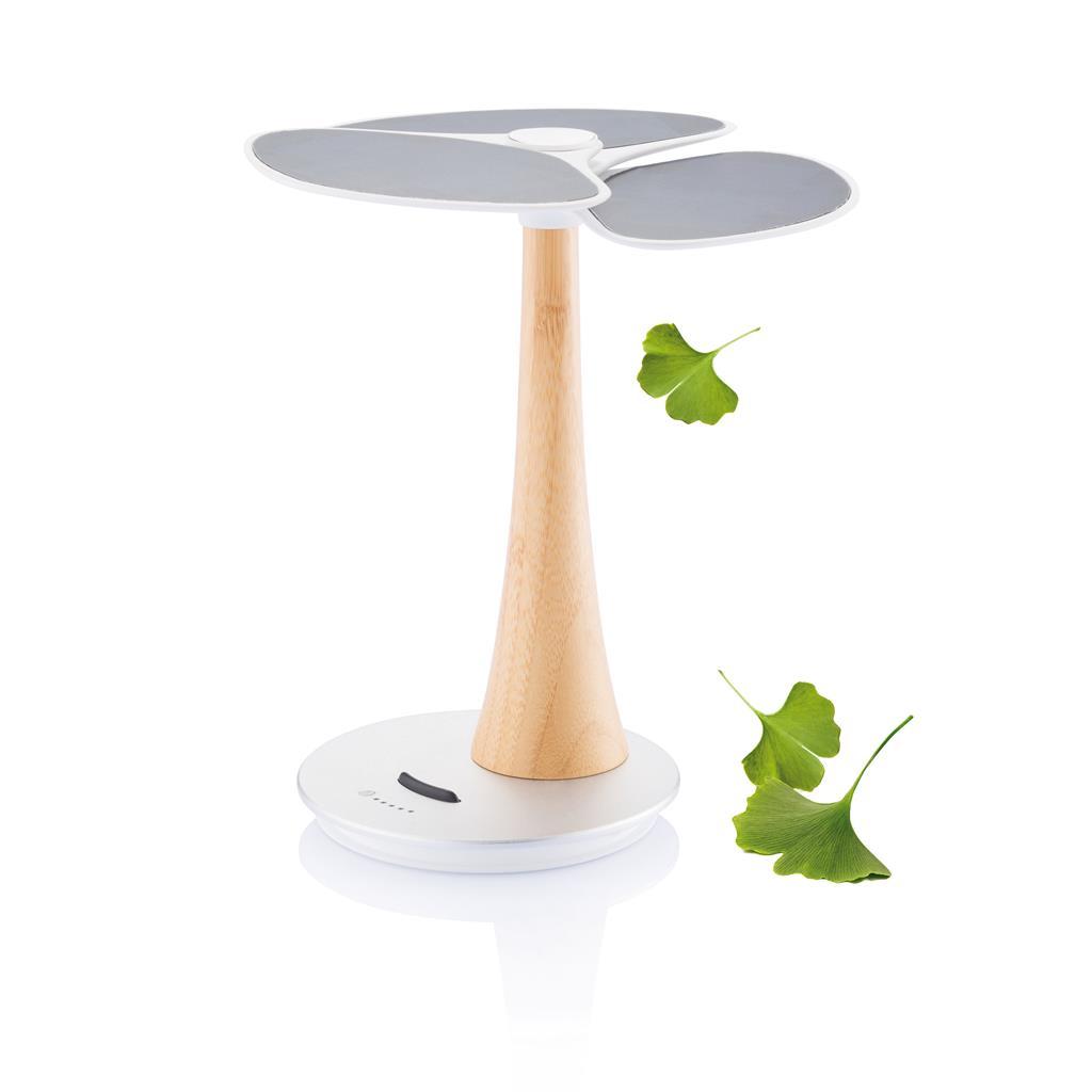 powerbank-solare-scrivania
