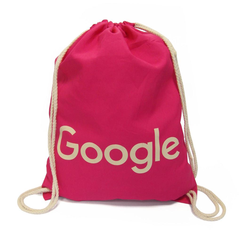 sacca-fucsia-Google