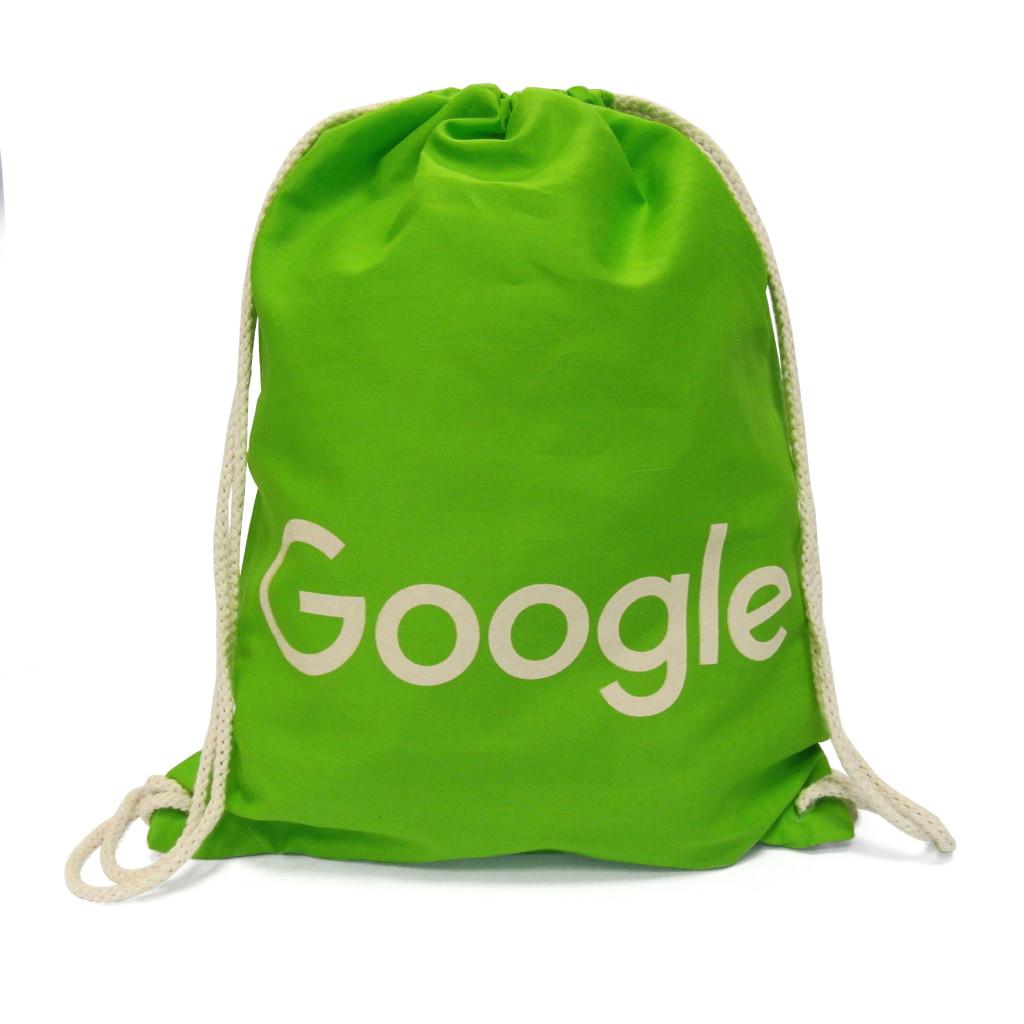 sacca-verde-acido-Google