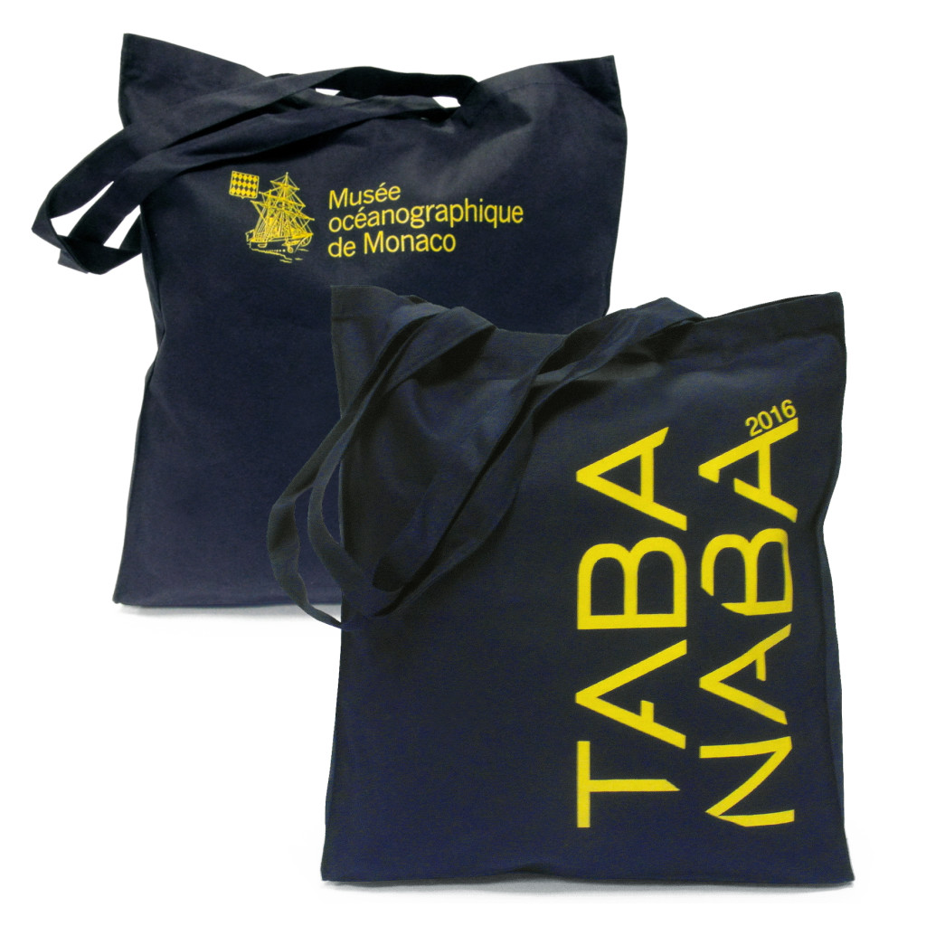 shopper-blu-Taba-Museo-Oceanografico-Monaco