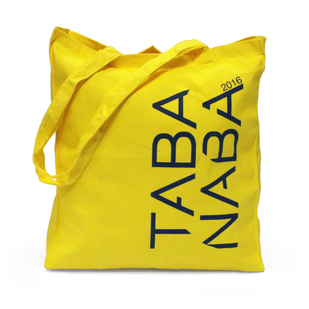 shopper-gialla-Taba-Museo-Oceanografico-Monaco
