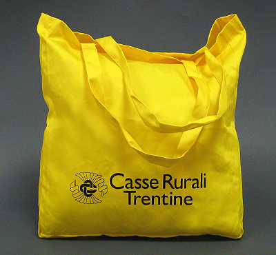 shopping-bag-casse-rurali