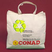 shopping-bag-conad