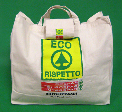 shopping-bag-despar
