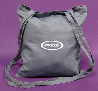 shopping-bag-cotone