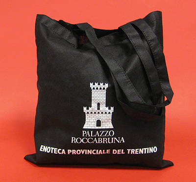 shopping-bag-palazzo-roccabruna