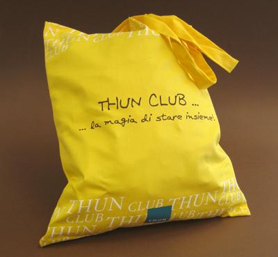 shopping-bag-thun