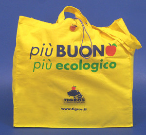 shopping-bag-tigros