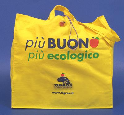 shopping-bag-tigros