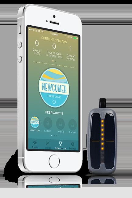 sunsprite-iphone-device