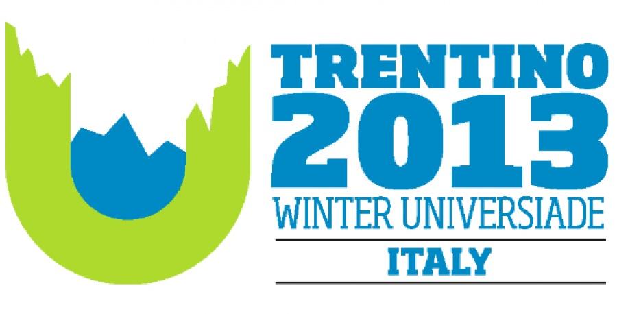 logo-winter-universiade