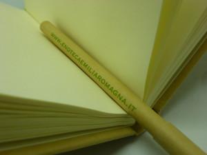 enoteca-provinciale-emilia-romagna-penna