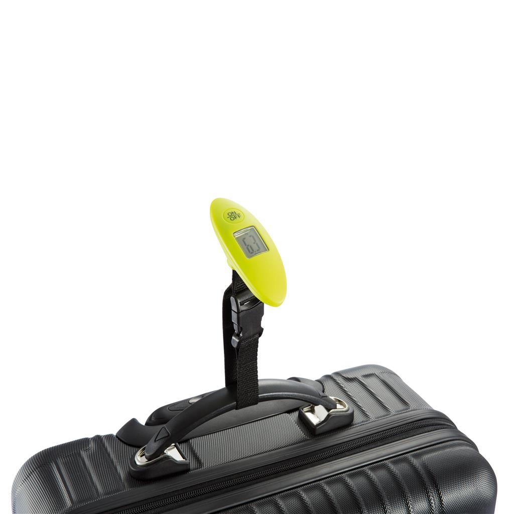 Pesa valigia small