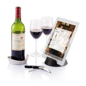 set-amanti-vino