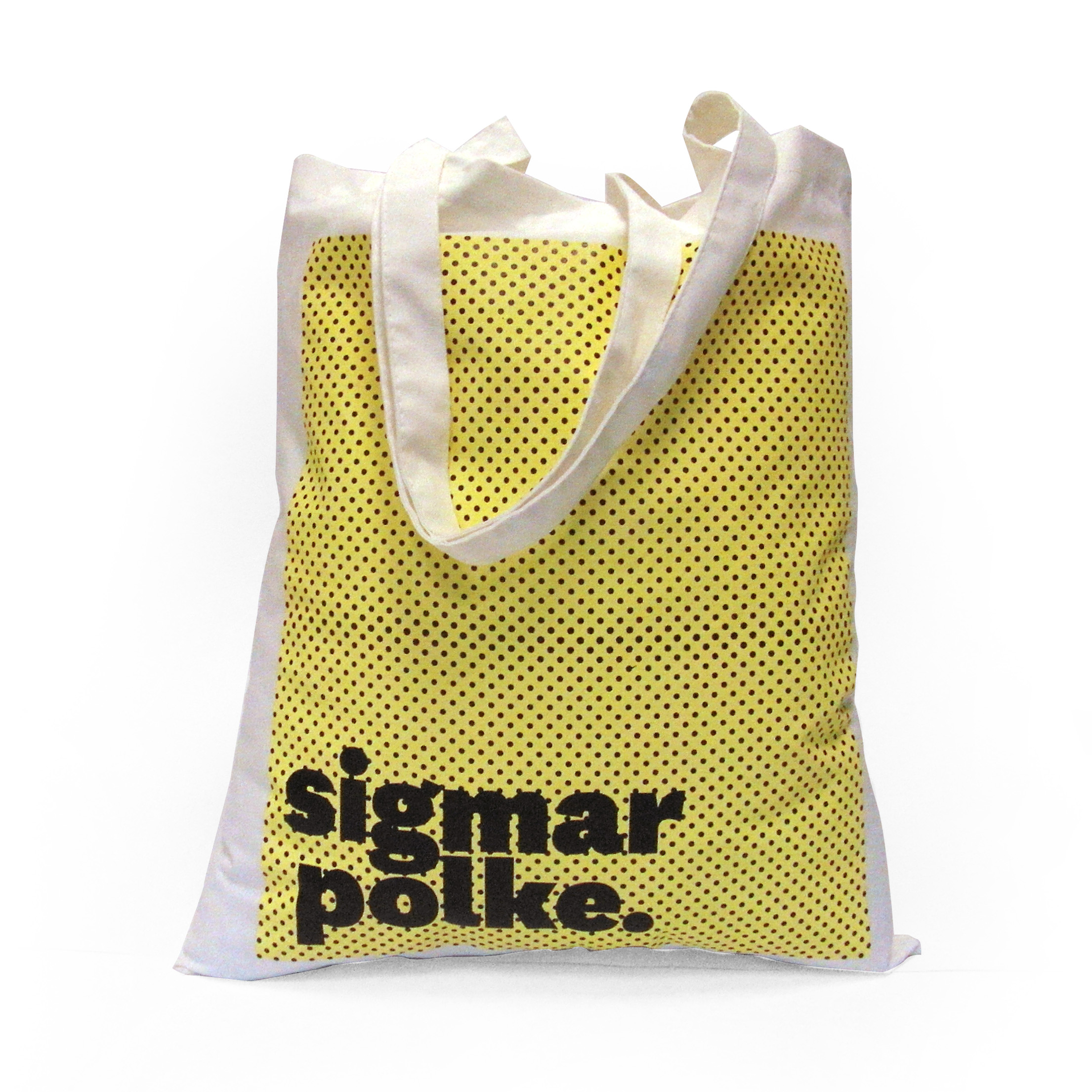 shopping-bag-polke-sadesign-3