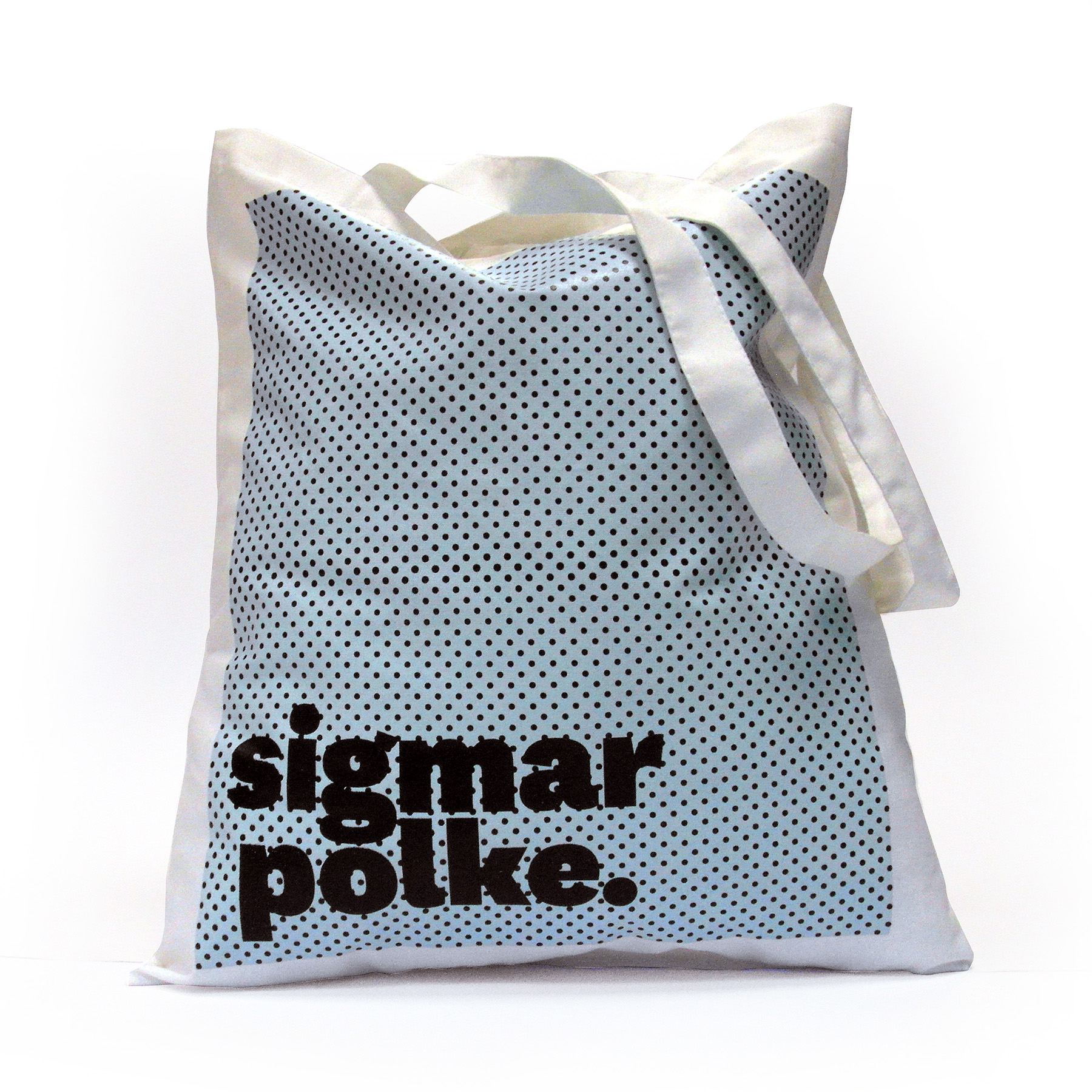 shopping-bag-polke-sadesign
