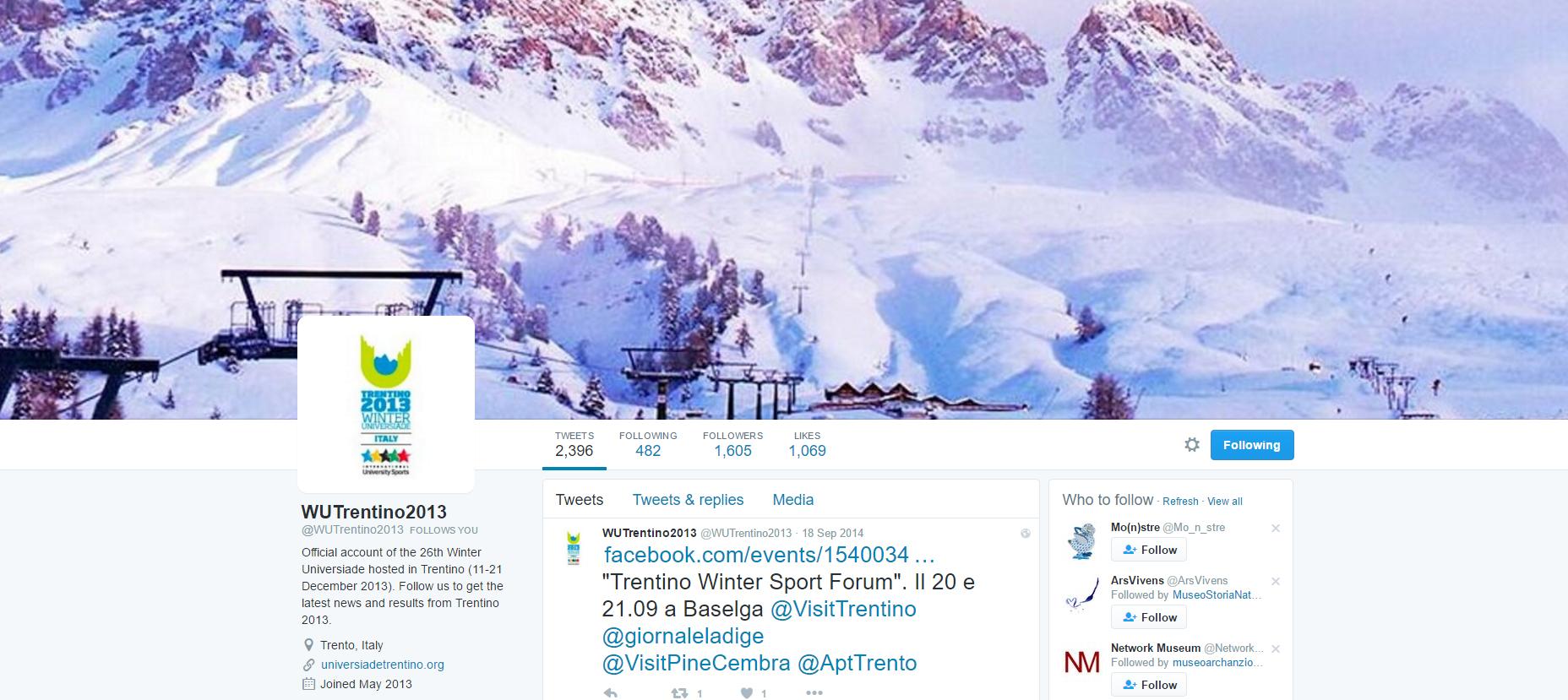 twitter-universiade