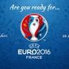 gadget-europei-calcio