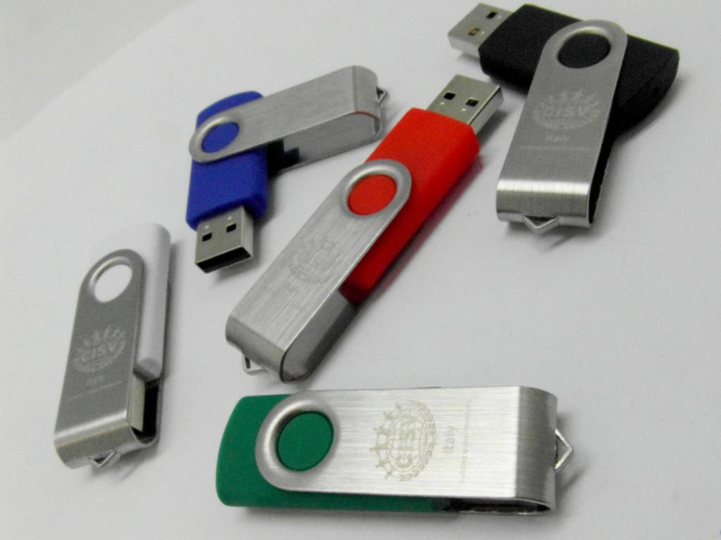 CISV-chiavette-USB